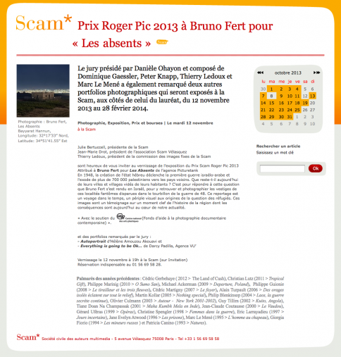 http://brunofert.com/files/gimgs/th-80_SCAM_2013.png